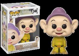 Dopey vinyl art toys db2a5537 fb0f 4412 a12b 393e98068efc medium