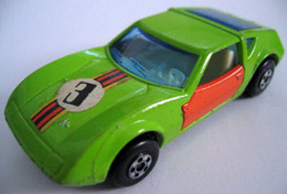 Monteverdi 1 75 series monteverdi hai model cars 36598afe 3984 40bb a971 b6c92e7b26bf medium