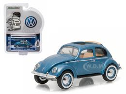 1951 volkswagen split window beetle with sunroof model cars 6a6cccc2 77ef 4cd4 b5ea aa7e1854f41a medium