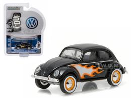 1951 volkswagen type 1 split window beetle model cars 8805910d 474e 4b08 a608 808a5d19a232 medium