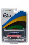 Volkswagen type 2 t2 bus model trucks 249084c7 b429 459b 9d9d 2d9df6f3d826 medium