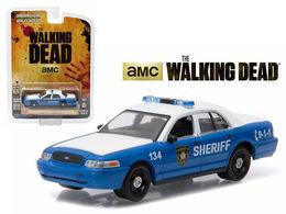 Ford crown victoria police interceptor model cars 9479b78f 4f3f 45da b150 9d9e337a1d59 medium