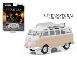 1967 volkswagen samba bus model cars 4d972e9a c2e0 4460 815b 37735620f1d1 medium