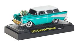 1957 chevrolet nomad model cars e19aea60 05bb 45c1 ba4c a44b541631a5 medium