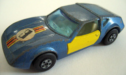 Monteverdi 1 75 series monteverdi hai model cars a5399eac b05c 4d31 9471 740bfb3cd8b1 medium