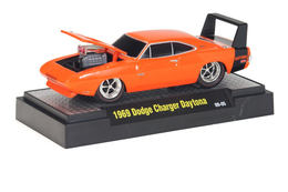 1969 dodge charger daytona model cars 2bb8d680 faed 4be0 9ce3 b4aeed637629 medium