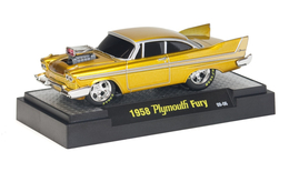 1958 plymouth fury model cars 277b6ff0 2ffd 4ebe 85e4 b7bc6e23d48a medium