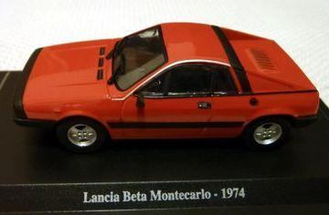 https://hobbydb-production.s3.amazonaws.com/processed_uploads/catalog_item_photo/catalog_item_photo/image/54971/Hachette_Lancia_Story_Lancia_Beta_Montecarlo_Model_Cars_adcac066-41d8-4fae-b20b-c86fca931019_large.jpg