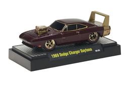 1969 dodge charger daytona model cars 6c0576af 5c01 45d2 9cd2 c0d1c296956d medium