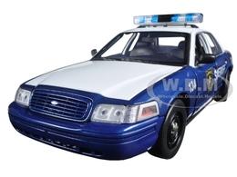 2001 ford crown victoria police interceptor model cars c7b8145b a907 4b04 abc7 99b84a2d6d5d medium