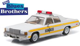 1977 dodge royal monaco  model cars d773b1c6 6659 4bd9 b243 010525ec2ee0 medium