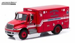 International durastar ambulance model trucks 7c0fa6c9 f4d3 4cc1 8569 217a0083af82 medium