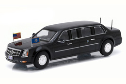 2009 cadillac limousine %2522the beast%2522 model cars 3b08efa5 fb87 443c b39f c9a731f8f90d medium
