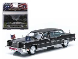 1972 lincoln continental model cars ea8505b9 0334 4913 9bf1 b677151525b8 medium