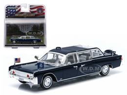 1961 lincoln continental ss 100 x model cars 61c95c9c 18a2 4190 8a09 6d67d95285a7 medium