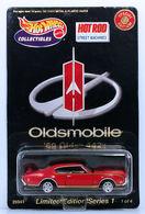 %252769 olds 442 model cars 7110f13f cbb1 4300 870c 4a3017024d79 medium