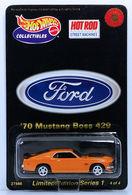 %252770 mustang boss 429 model cars 3db60c80 dc2a 40f4 acde 63a2c5884a74 medium