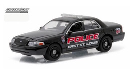 2008 ford crown victoria police interceptor model cars 81c69236 e11c 42b8 93f0 2e89227cff3f medium