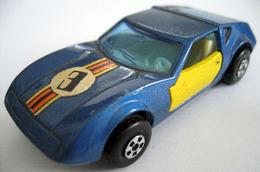 Monteverdi 1 75 series monteverdi hai model cars 7e894b55 7905 4bfa 89a4 ecf87b1e655d medium