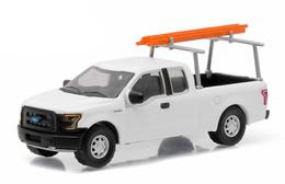 2015 ford f 150 xl model trucks 81aad23c 0a32 433e a26d 17ae74d881b0 medium