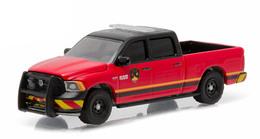 2014 Ram 1500 Tradesman | Model Trucks