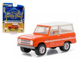 1976 ford bronco explorer model trucks 5b2f63c1 322b 40e2 b34d 67ee59c8ad0b medium