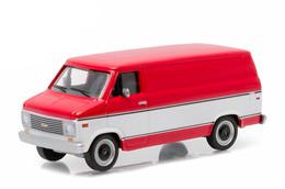 1976 chevy g20 van model trucks 40c0838a abb0 4581 bb1c 8ffabcf9cc49 medium