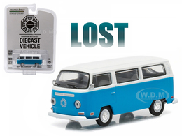 1971 volkswagen type 2 bus model trucks 192895f9 e131 49dc a4d1 265cd21298ee medium
