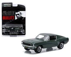 1969 ford mustang boss 429 model cars 16fd67ad 0a6a 4a7e ad1e 6daf221164cf medium
