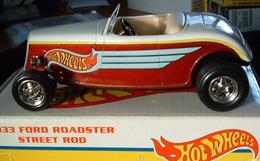 1933 ford roadster model cars 90bd0d6a fa17 4b6c 9ad5 d0cdae4bf5b1 medium