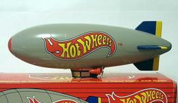 Blimp model aircraft 97e8ce88 c843 4408 9d5a 19279e58baf2 medium