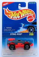 Sting rod model trucks c085ce37 765e 4546 a592 e36d1edf027f medium