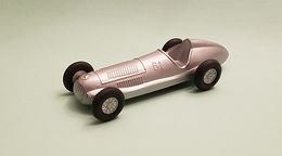 1938 mercedes w154 3 l rennformelwagen  model racing cars af512dff 5ef5 49b1 9761 23158d1e1089 medium
