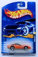 Corvette model cars 5e9ef9b9 6082 42f5 89bc 510afb029689 medium