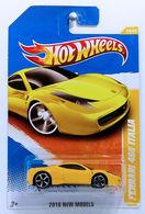 Ferrari 458 italia model cars b892e63f d010 4c90 98d1 523f64662721 medium