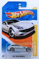 Ferrari ff model cars 5f4f834b 75de 4bf5 bb8d b6d628a14368 medium