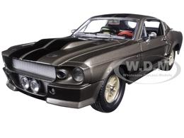1967 ford mustang custom %2522eleanor%2522 model cars 38a48124 92ad 4e21 995c 2817c40a04d5 medium