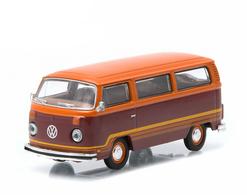 1978 volkswagen type 2 champagne edition ii bus model trucks 8fa354ff 75a8 4da8 98e4 3666a0f467fe medium