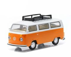 1974 volkswagen type 2 bus model trucks 0f843cce 8015 4b24 ae9d 5ceae6dd7d16 medium