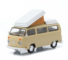 1970 volkswagen type 2 westfalia campmobile model trucks 5b932483 c1ea 4d84 8205 ae87f943b04a medium
