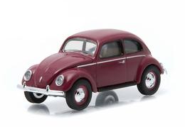 1951 volkswagen type 1 split window beetle model cars 4276aa86 e799 44f5 a8e6 d8b8b4423442 medium