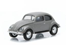 1940 volkswagen type 1 split window beetle model cars bf2f98fa de16 488c a28c 0905b648810e medium