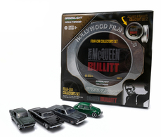 Steve mcqueen bullitt model vehicle sets 5471a87c 0a52 4375 8484 3f1bd7f7642b medium