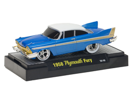 1958 plymouth fury model cars d9c86945 0b41 4595 809f abad2301c951 medium