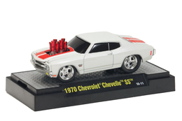 1970 chevrolet chevelle ss model cars 6d9a4d80 26f4 4b87 96e3 6c21813878c3 medium