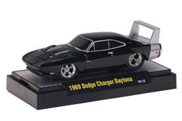 1969 dodge charger daytona model cars a1fe1532 c5a2 45ee 9942 ab8a9d2c5d96 medium