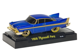 1958 plymouth fury model cars eb06d9c4 d7f7 4ae5 b061 12ad4399d7e7 medium