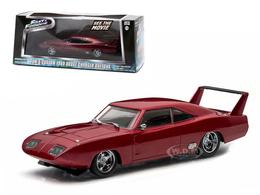Dom%2527s custom 1969 dodge charger daytona model cars c4d6af6e 467d 4674 b827 ca12856e5b3b medium