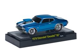 1970 chevrolet chevelle ss model cars c0ae802e 9c2c 4398 8b11 22c03b588eaf medium