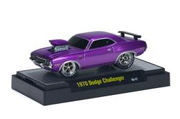1970 dodge challenger r%252ft model cars 3a3ebb30 bd22 43c5 b688 a896cb181c08 medium